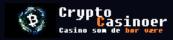 Crypto Casinoer